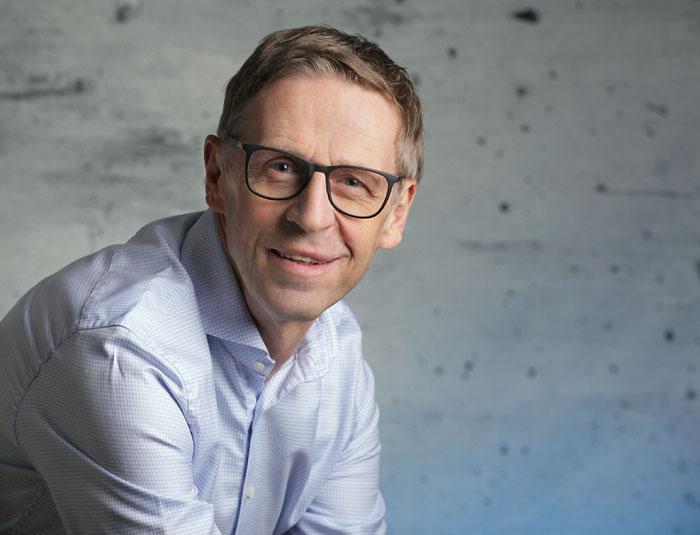 Coach-Berater-Trainer Franz Schiffler in Linz und Rohrbach