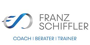 Franz Schiffler - Coach | Berater | Trainer